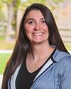 Abby Burkhardt | Allegheny Equine Veterinarian