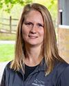 Kayla Umbaugh | Allegheny Equine Veterinarian