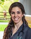 Kim Stubbs | Allegheny Equine Veterinarian