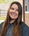 Lauryn D'Amico, CVT   Allegheny Equine Veterinarian