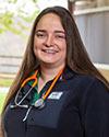 Dr. Margaret Bojko | Allegheny Equine Veterinarian
