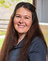Marie Lane | Allegheny Equine Veterinarian