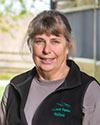 Melissa Endlich | Allegheny Equine Veterinarian