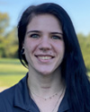 Jocelyn Moser   Allegheny Equine Veterinarian